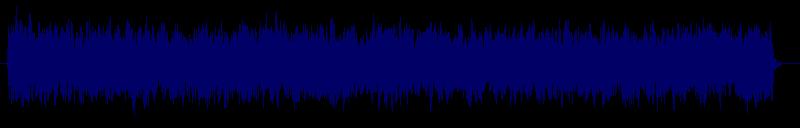 waveform of track #153082