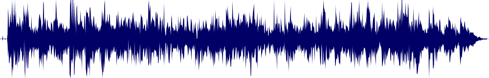 waveform of track #153097