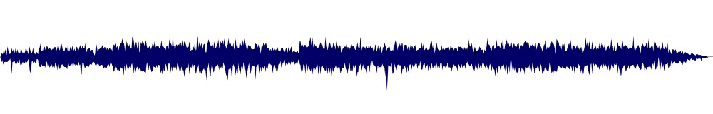 waveform of track #153126