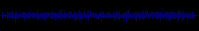 waveform of track #153218
