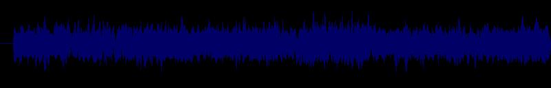 waveform of track #153229