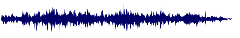 waveform of track #153244