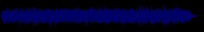 waveform of track #153252