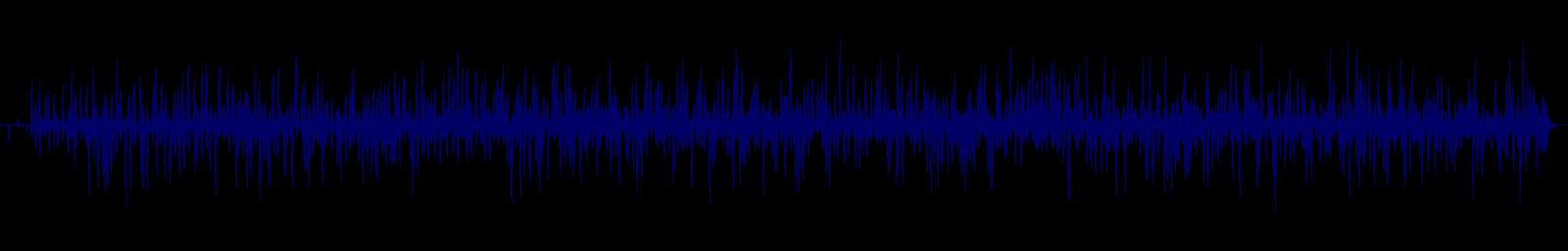 waveform of track #153253