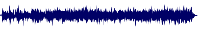 waveform of track #153257