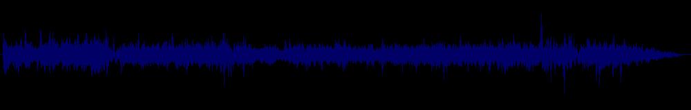 waveform of track #153259