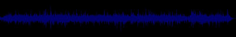 waveform of track #153286