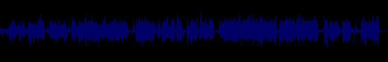 waveform of track #153297