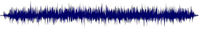 waveform of track #153303
