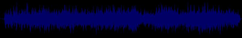 waveform of track #153304