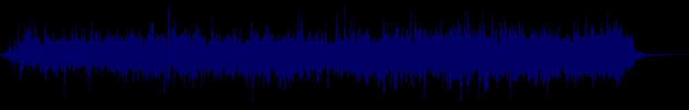 waveform of track #153326