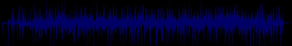 waveform of track #153346