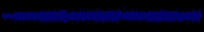 waveform of track #153353
