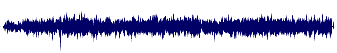 waveform of track #153356