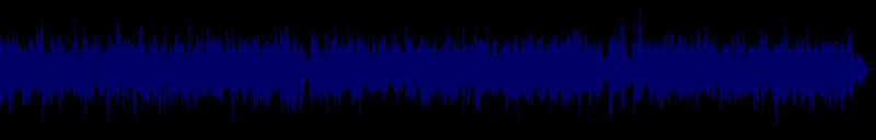 waveform of track #153359