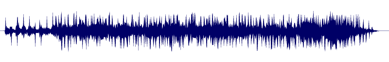 waveform of track #153368