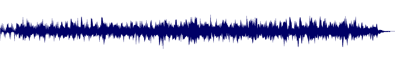 waveform of track #153375