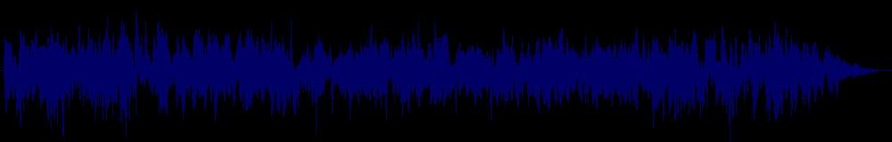 waveform of track #153385
