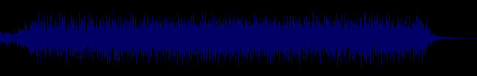 waveform of track #153386