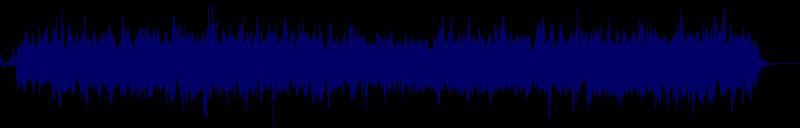 waveform of track #153397