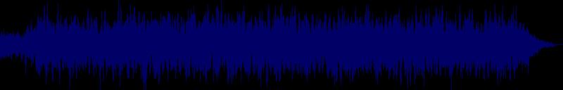 waveform of track #153408