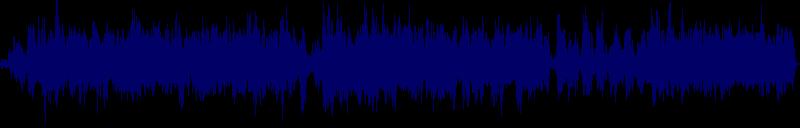 waveform of track #153413