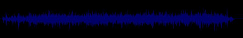 waveform of track #153414