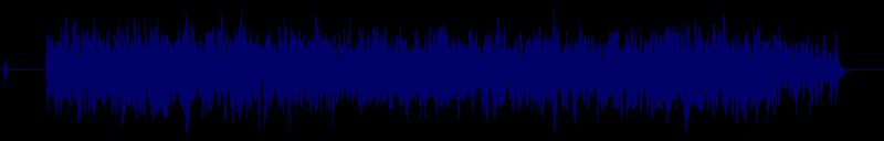 waveform of track #153416
