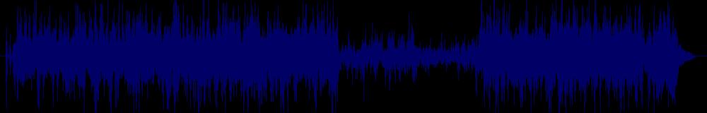 waveform of track #153425
