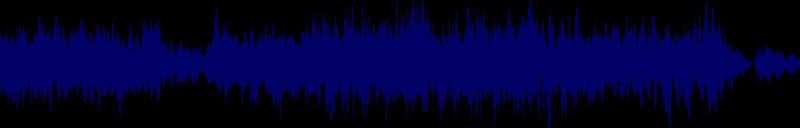 waveform of track #153426