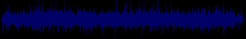waveform of track #153432