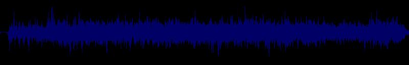 waveform of track #153442