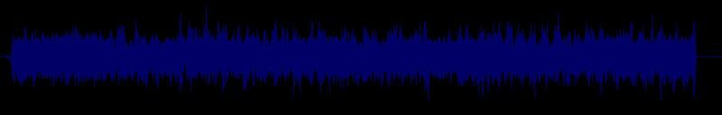 waveform of track #153447