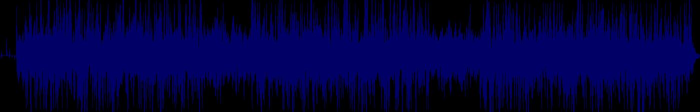 waveform of track #153455