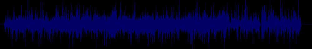waveform of track #153456