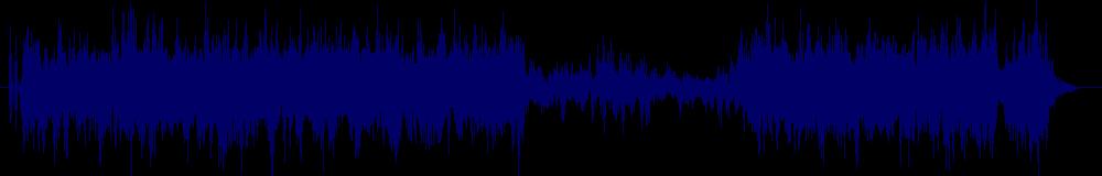 waveform of track #153458