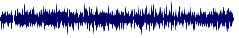waveform of track #153471