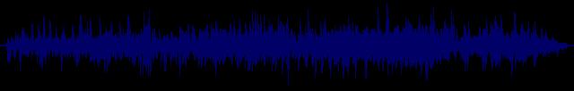 waveform of track #153479