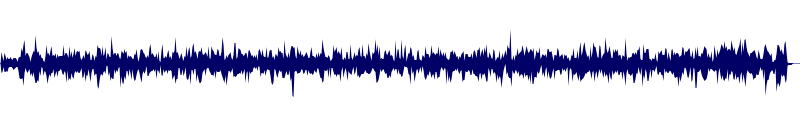 waveform of track #153484