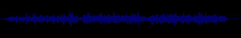 waveform of track #153486