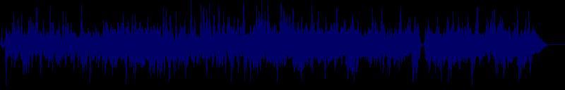 waveform of track #153494
