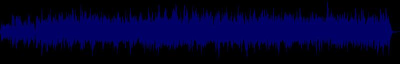 waveform of track #153508