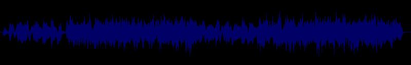 waveform of track #153544