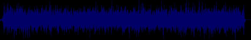 waveform of track #153548