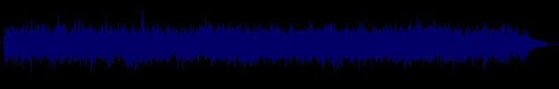 waveform of track #153550