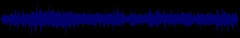 waveform of track #153553