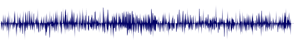 waveform of track #153556