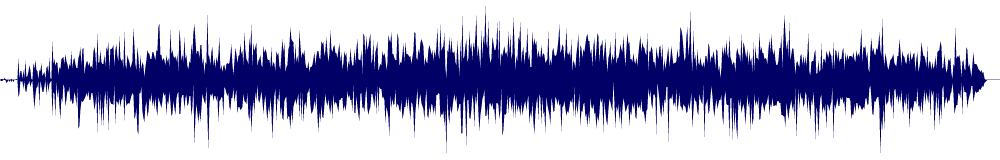 waveform of track #153560