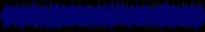 waveform of track #153564