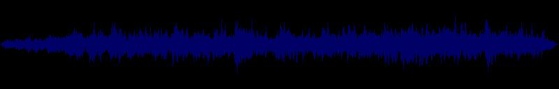 waveform of track #153568